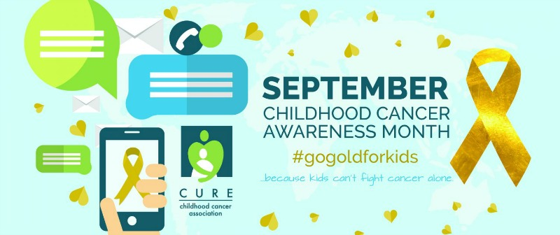 willowcrest lane go gold for kids